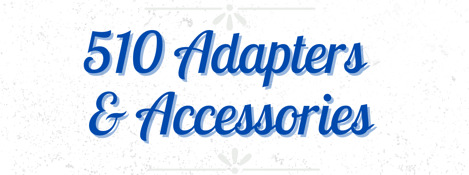 threaded-adapters