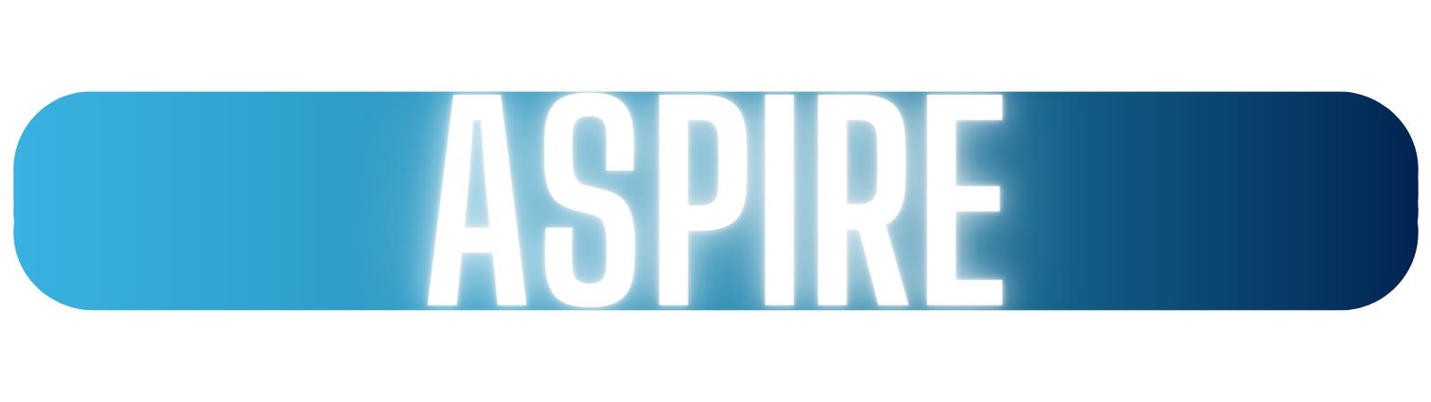 Aspire Vape