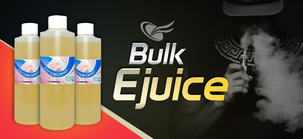 Free Vape Juice Giveaway