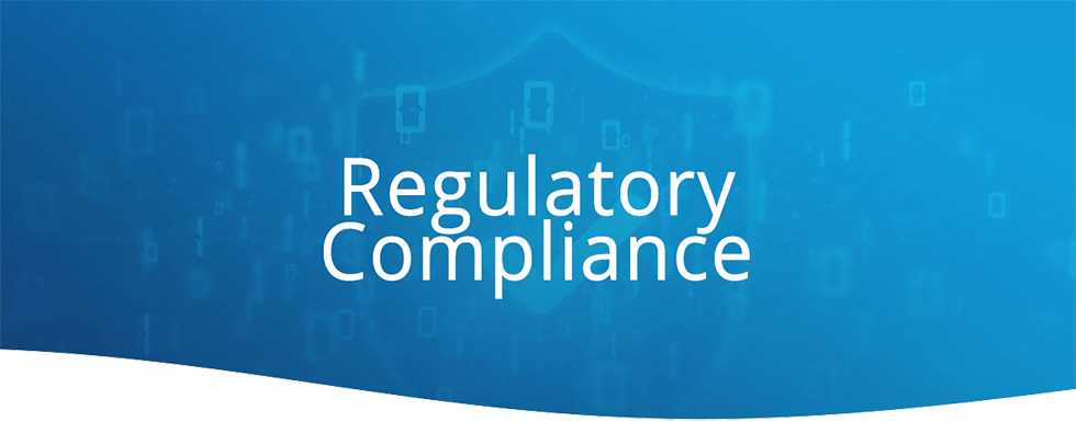 Central Vapors Regulatory Compliance