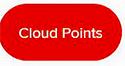 cloud club button