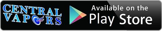 Central Vapors Ejuice App