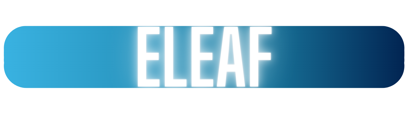 Eleaf Products