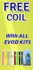 evod-vape-pen-kit-deal.jpg