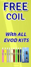 evod-vape-pen-kit-deal.jpg