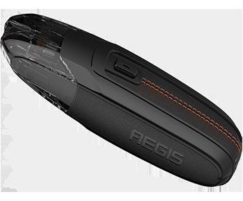 geek vape aegis pod kit