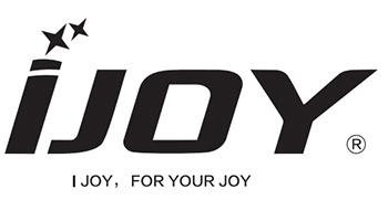 ijoy e-cigs