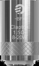 joyetech bf coil 1.5ohm