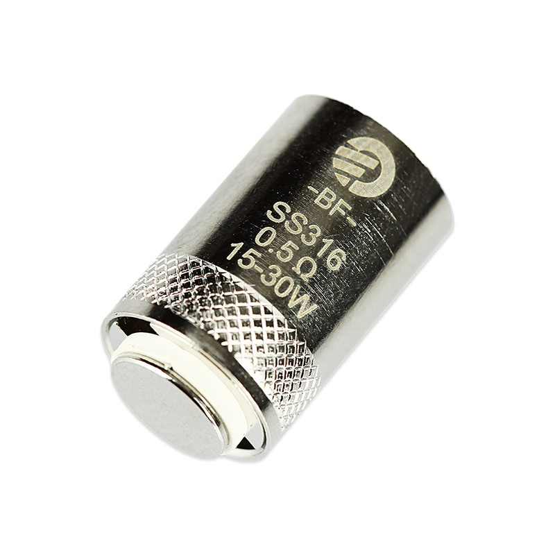 Joyetech BFSS316 Replacement Coil