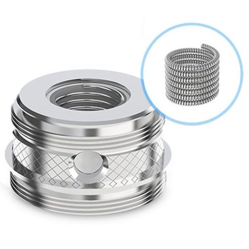 Ultimo Joyetech Replacement Coils