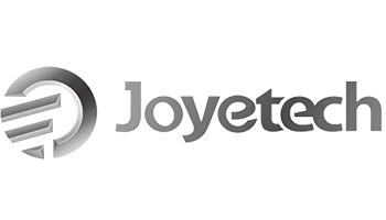 joyetech vape starter kits