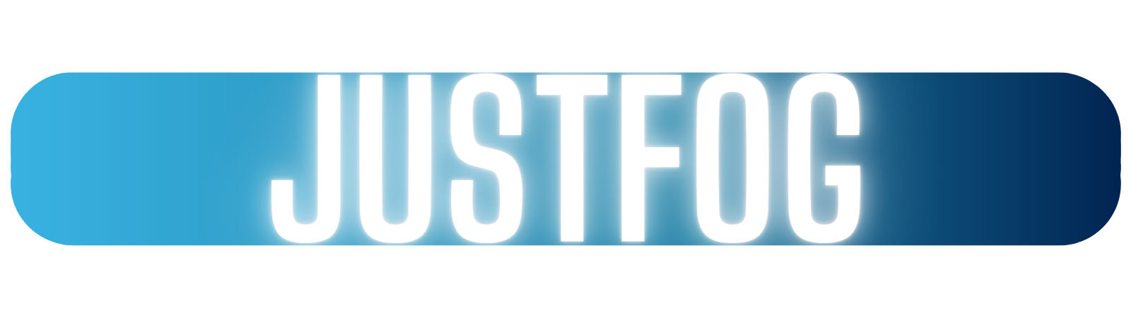 JustFog Vape Products