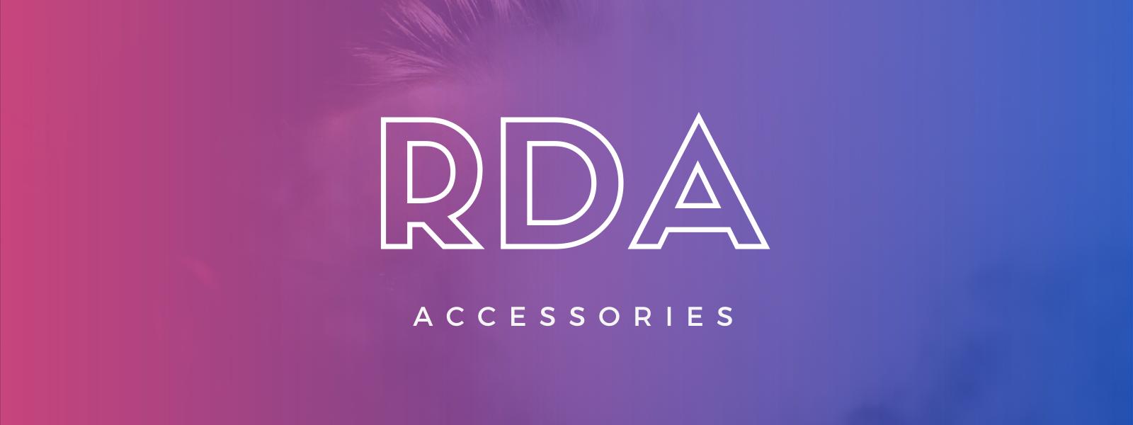 rda-accessories-wick-wire