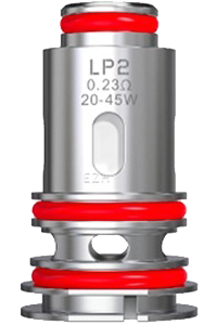 smok lp2 replacement coil 0.23ohm