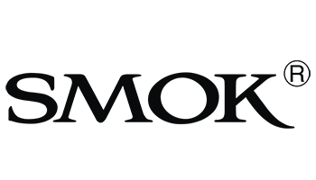 smok vape supplies