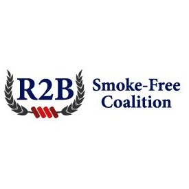 Smoke Free Coalition - Defend Vaping Rights