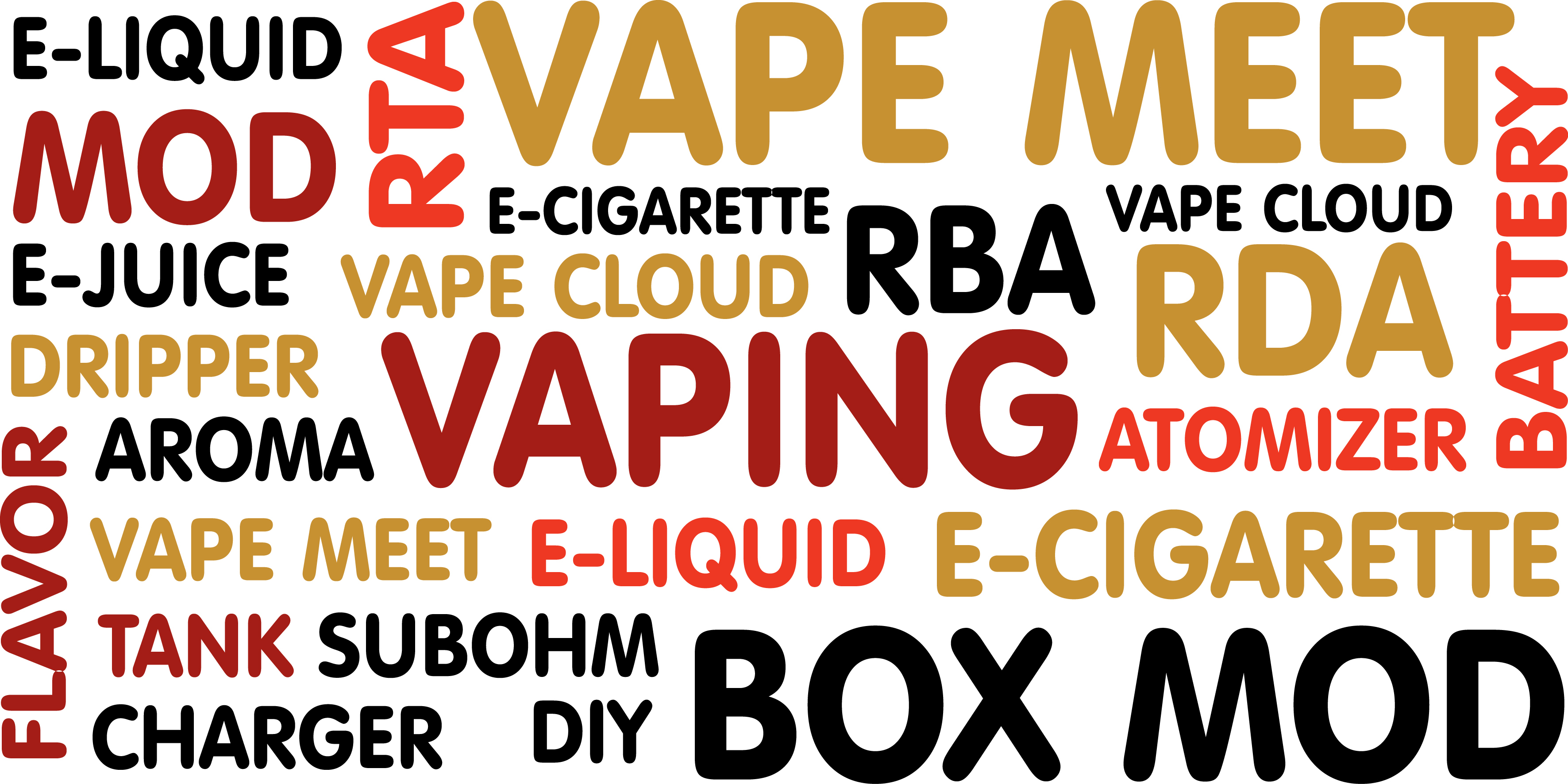 Tips for New Vapers
