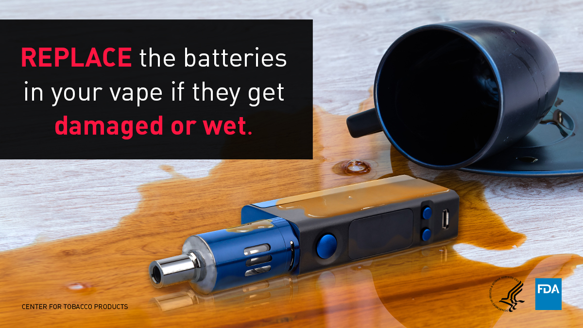 vape-battery-saftey