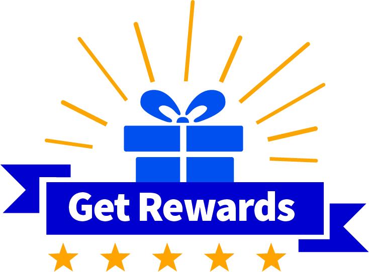 vape-discounts-and-rewards.png