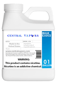 vape juices bulk