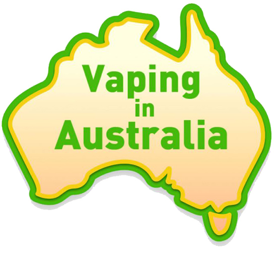 Guide to Buying Vape Juice in Australia