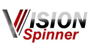 vision spinner e-cigs