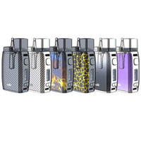 ELEAF Pico Compaq 60W Kit