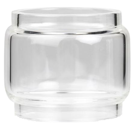 Uwell Valyrian 2 Replacement Glass