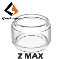 GEEK VAPE Z MAX Replacement Glass
