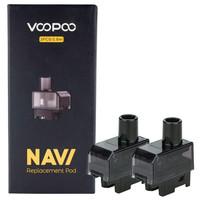 VOOPOO NAVI Replacement Pods
