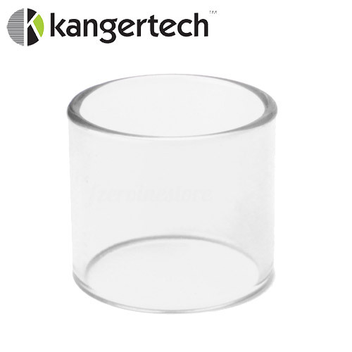 Kanger TOPTANK Mini replacement glass