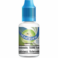 Honeydew EJuice