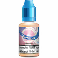 I Pink I Can E Juice | Pink Lemonade Ejuice Flavor