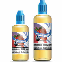 Bulk Ejuice Cheap Wholesale Sizes