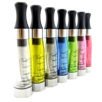 CE4 Clearomizer | eGo Clearomizers
