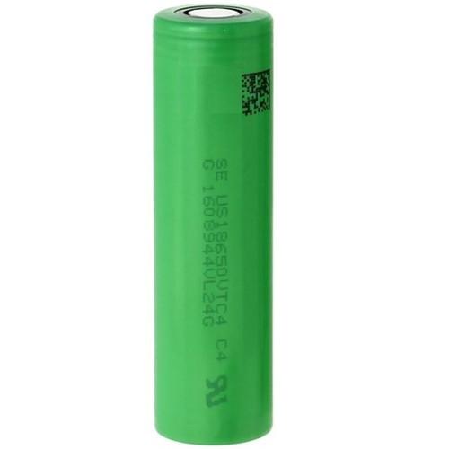 SONY 18650 VTC4 | Rechargeable Vape Battery
