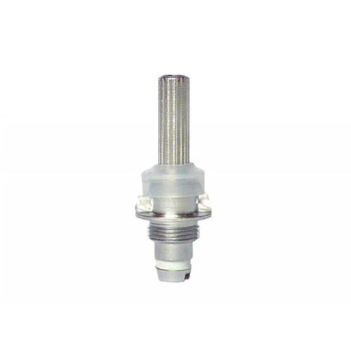 Replacement EVOD Long Stem Coils