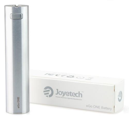 Joyetech eGo ONE 2200mah Ecig Vaping Battery