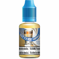 Buttery Nipple Creamy EJuice