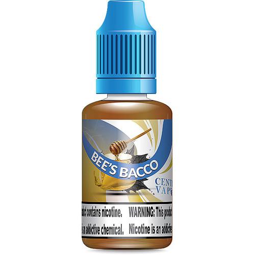 Bees Bacco Tobacco E Juice Flavor