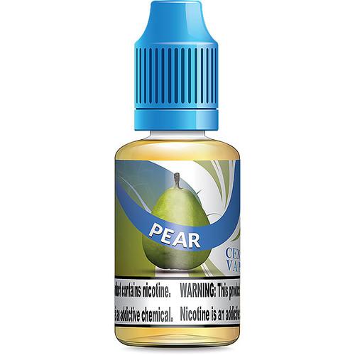 Pear EJuice Liquid