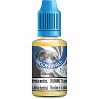 Moonwalk E Juice Flavor