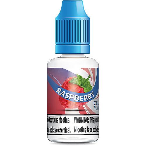 Raspberry E Juice Liquid Flavor
