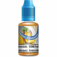 Pineapple Paradise EJuice Liquid