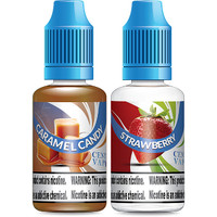 Central Vapors vape cheap discount deal