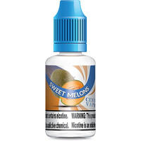 Sweet Melon EJuice