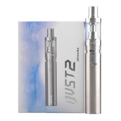 Eleaf iJust 2 Kit - $18.79