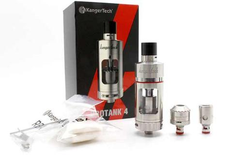 Kanger Protank 4 Kit