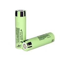Panasonic NCR18650B 3400mah Battery