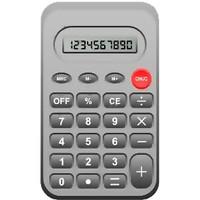 EJuice Recipe Calculator